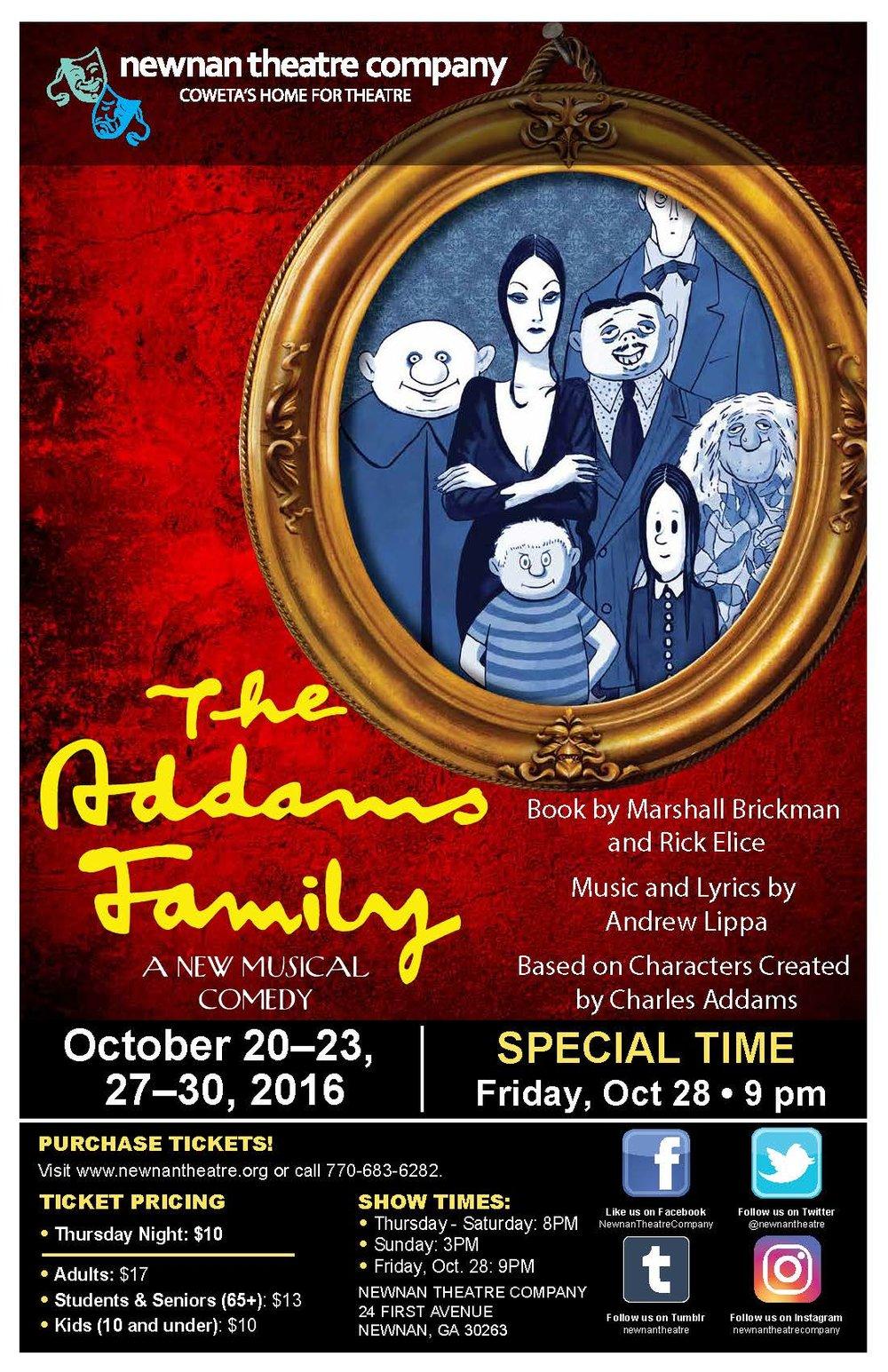 Addams Family poster 11x17.jpg