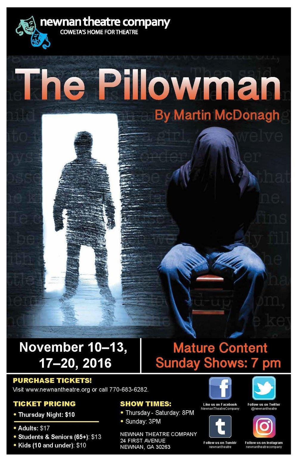 Pillowman poster 11x17.jpg