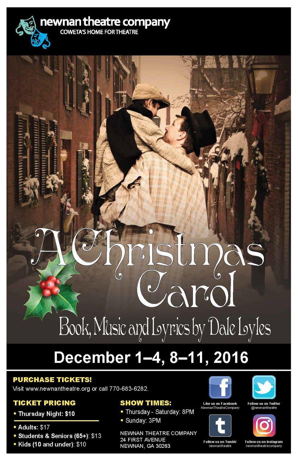 Christmas Carol poster 11x17.jpg