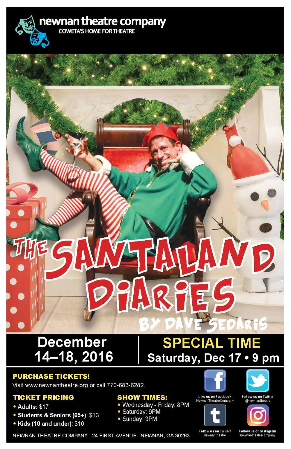 Santaland poster 11x17.jpg