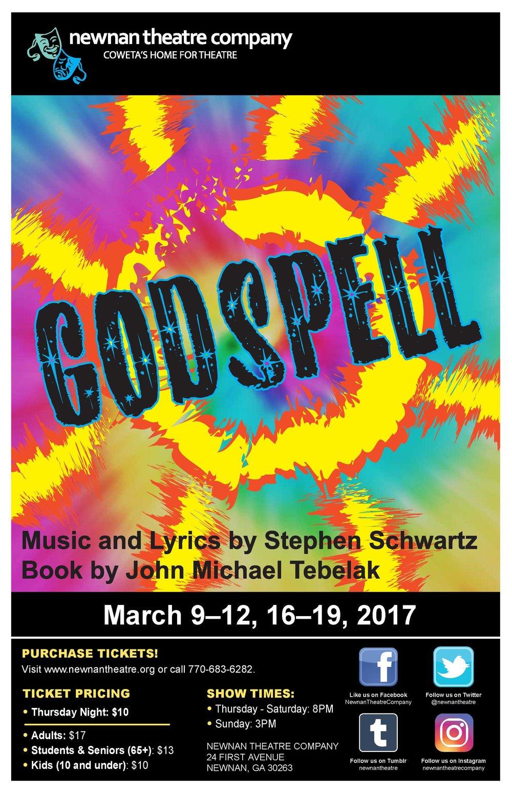 Godspell poster 11x17.jpg