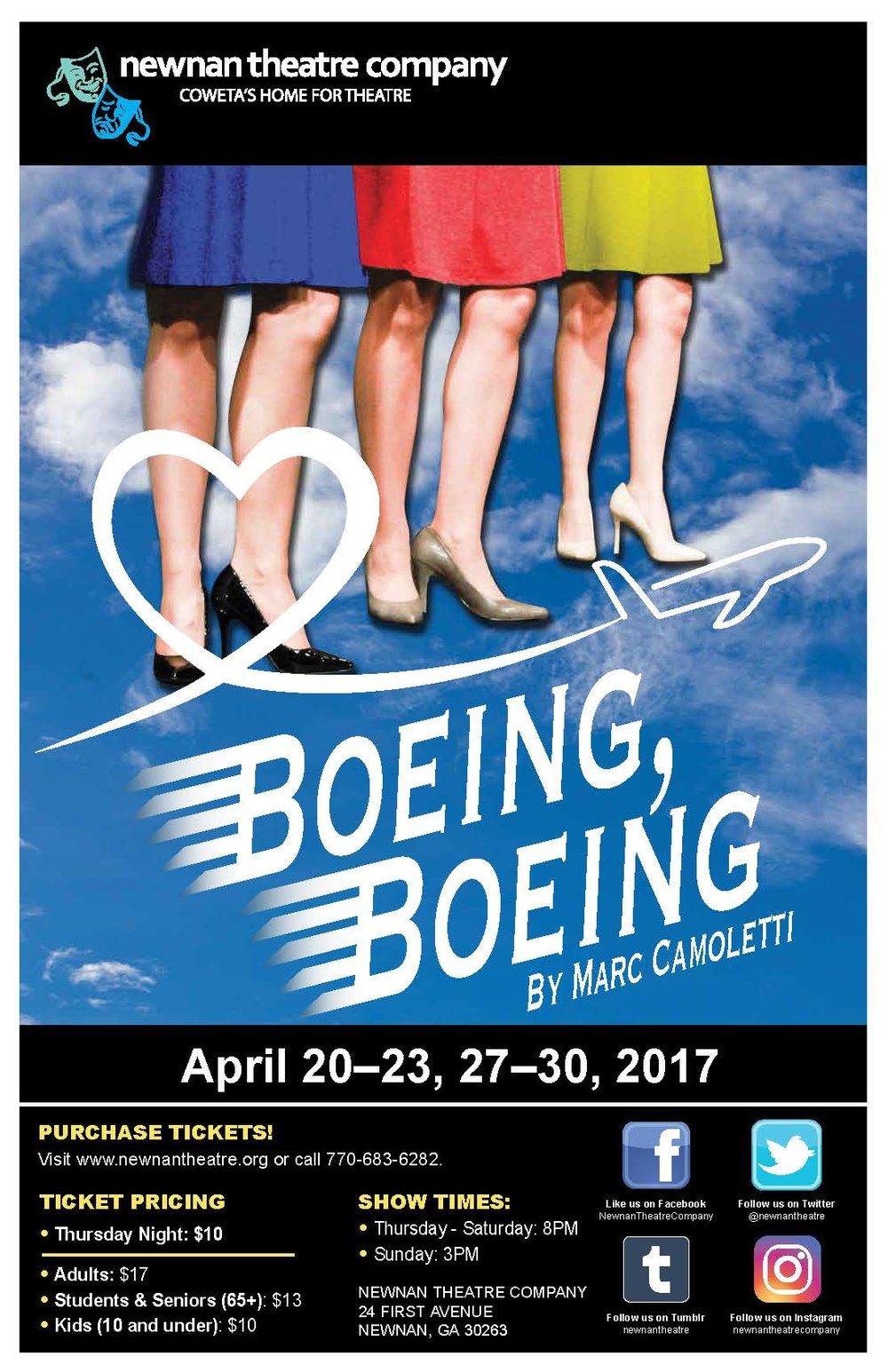 Boeing Boeing poster 11x17.jpg