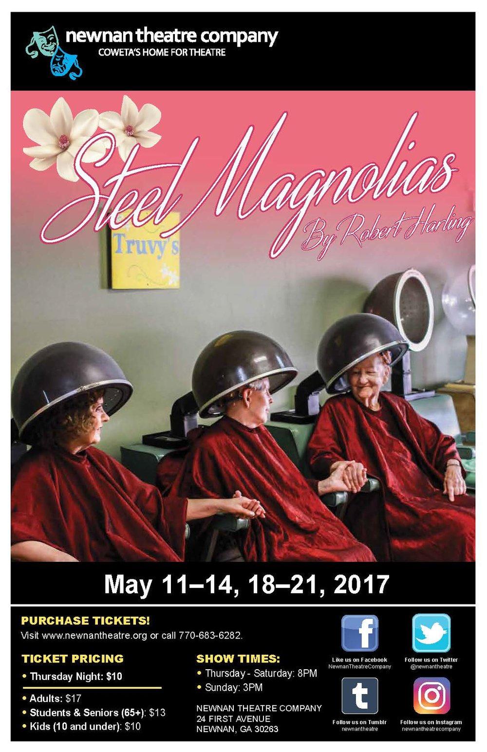 Steel Magnolias poster 11x17.jpg