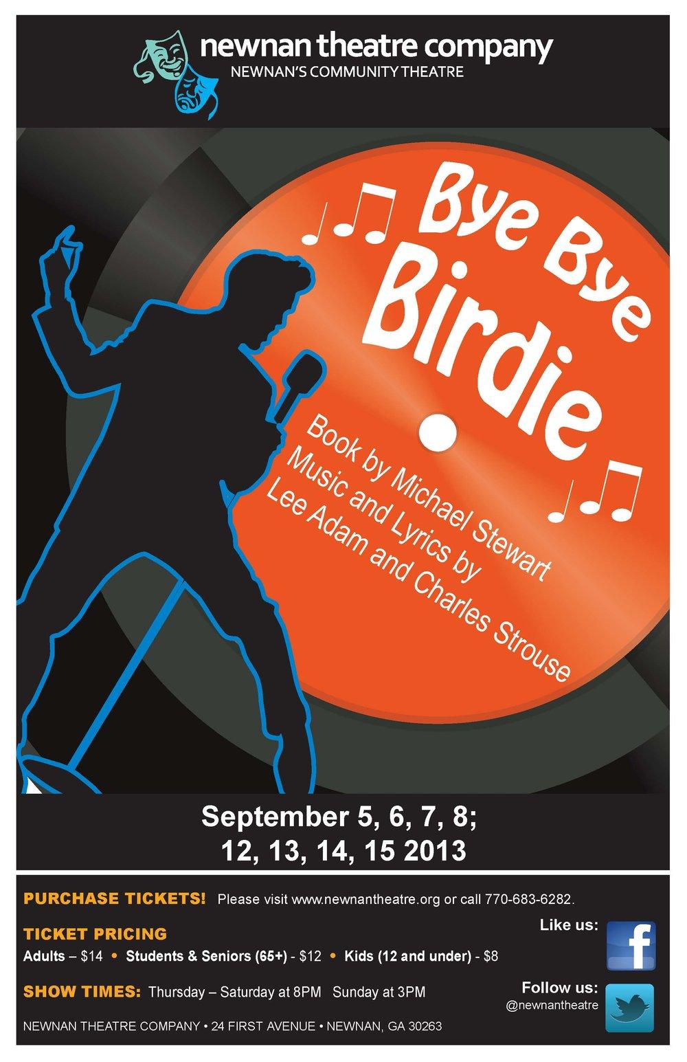 Birdie poster final.jpg