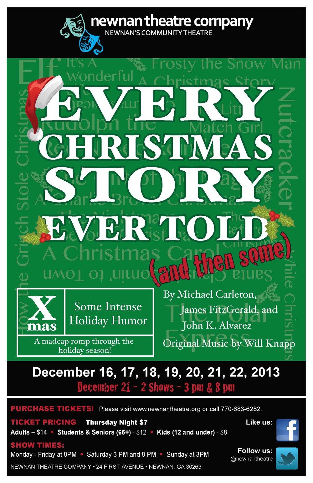 xmas story poster.jpg