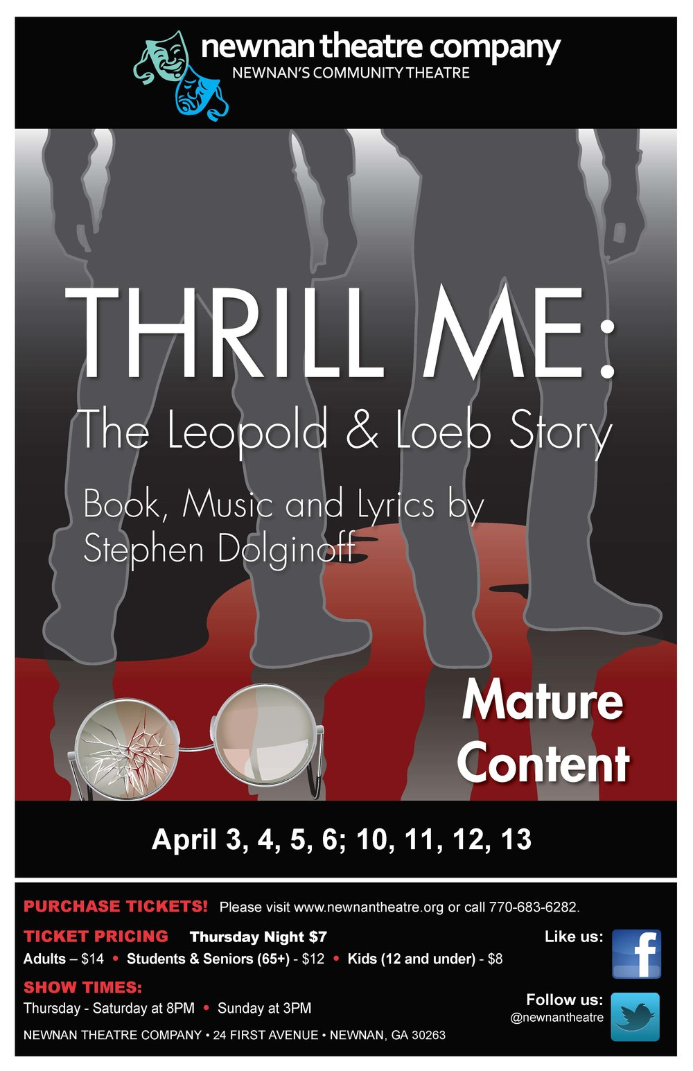 thrill me poster.jpg