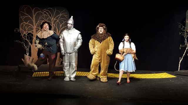 wizard of oz2.jpg