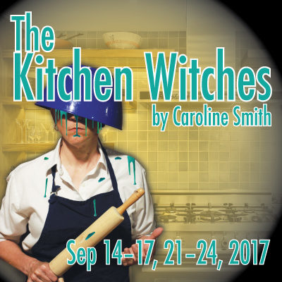 kitchen-witches_square-banner.jpg