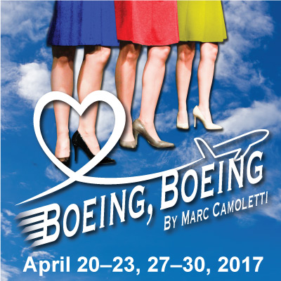 Boeing_square-banner.jpg