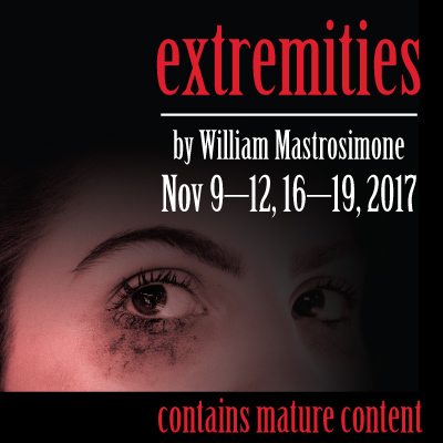 Extremities-square-banner.jpg