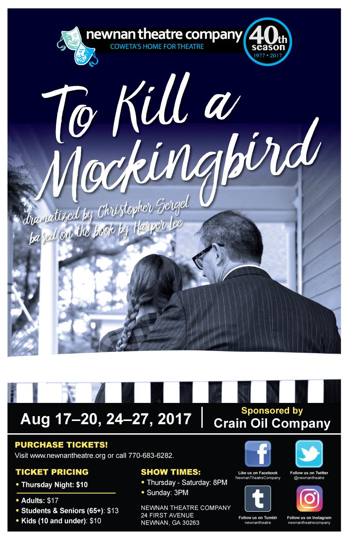 Mockingbird-poster-11x17.jpg