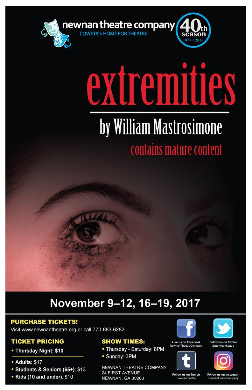 Extremities-poster-11x17.jpg