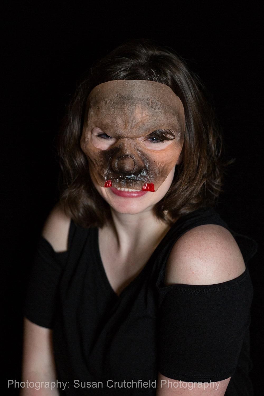 Emily Kimbell zombie.jpg