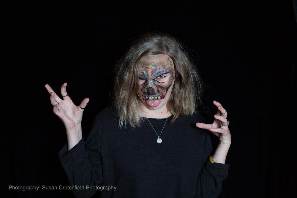 Hannah Rubenstein zombie.jpg