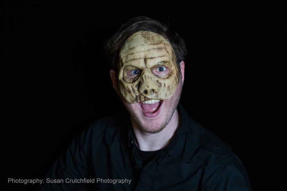 Joseph Moore zombie.jpg