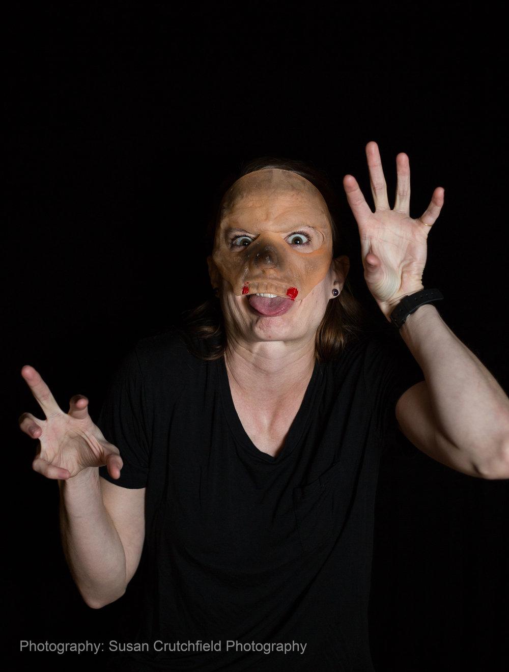Megs Free zombie.jpg