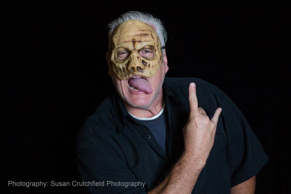 Lance Smith zombie.jpg