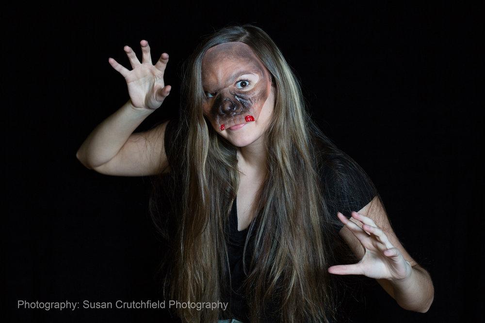Lauriel McCormick zombie.jpg