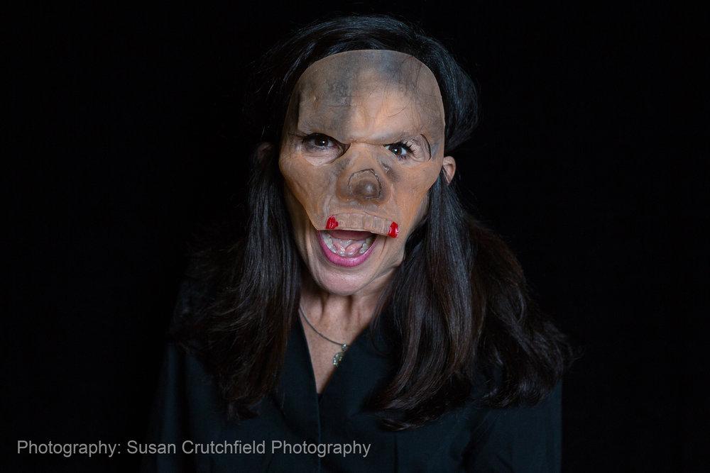 Louisa Grant zombie.jpg