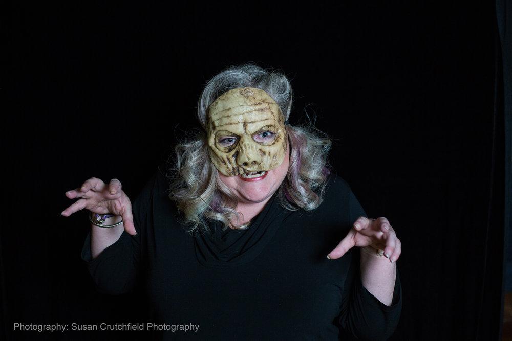 Michelle Stone zombie.jpg