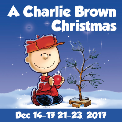 charlie-brown_square-banner.jpg