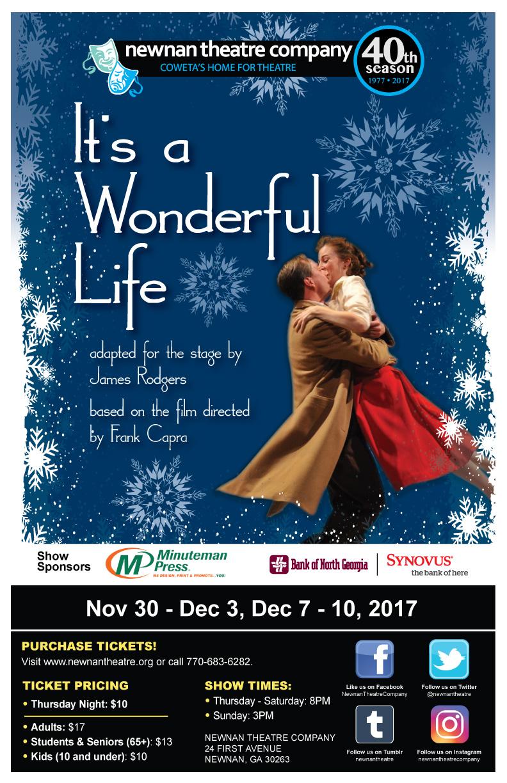 Wonderful-life-poster-11x17.jpg