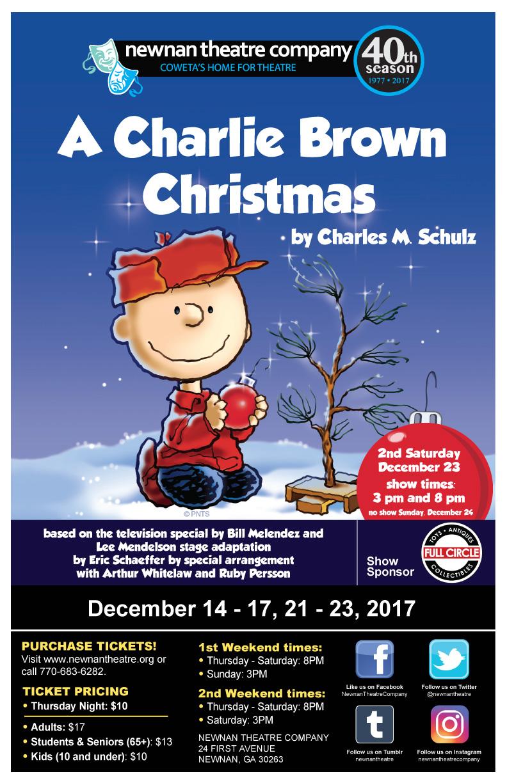 Charlie-Brown-xmas-poster-11x17.jpg