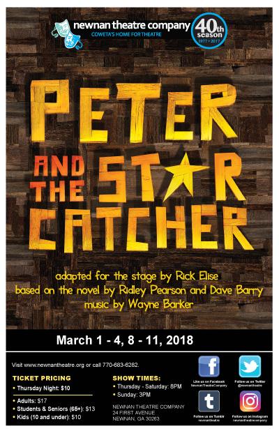 Peter-Starcatcher-poster-web.jpg