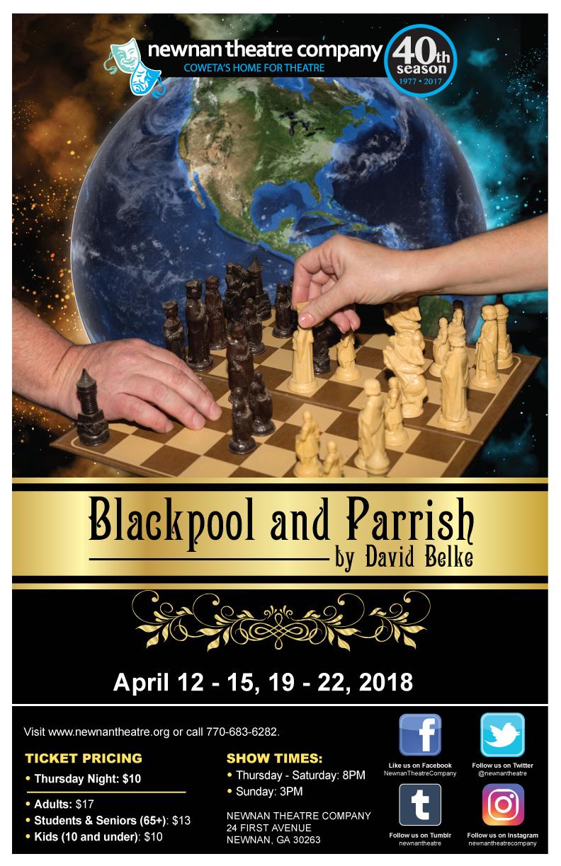Blackpool-Parrish_poster-11x17.jpg