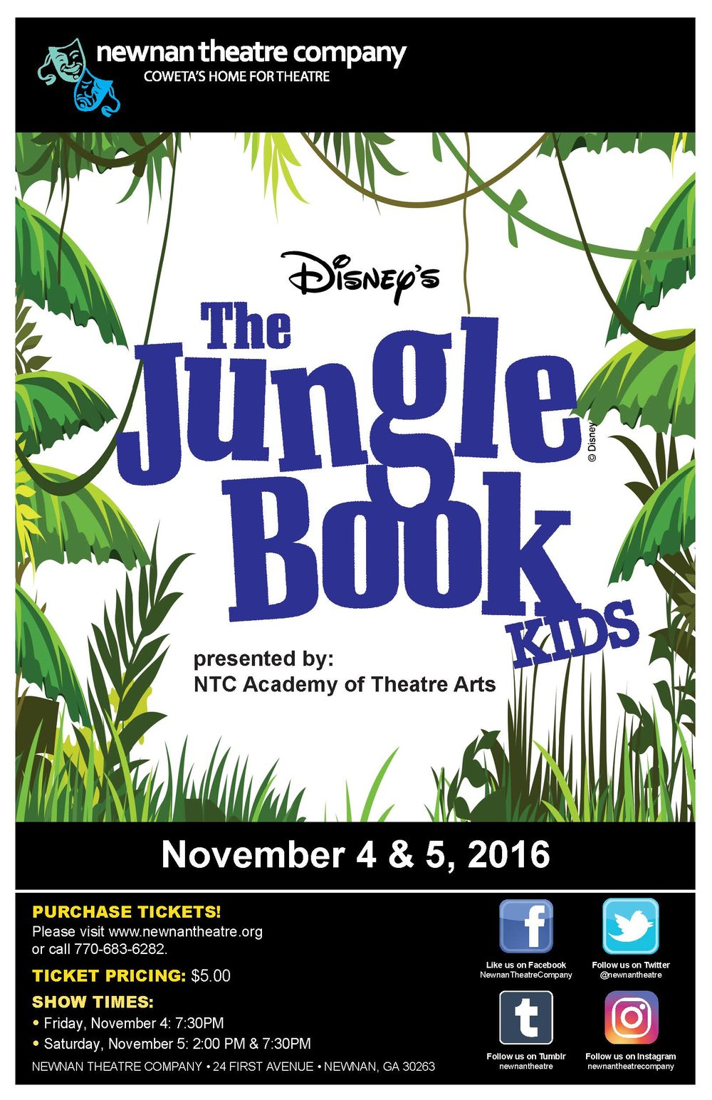 Jungle Book poster 11x17.jpg