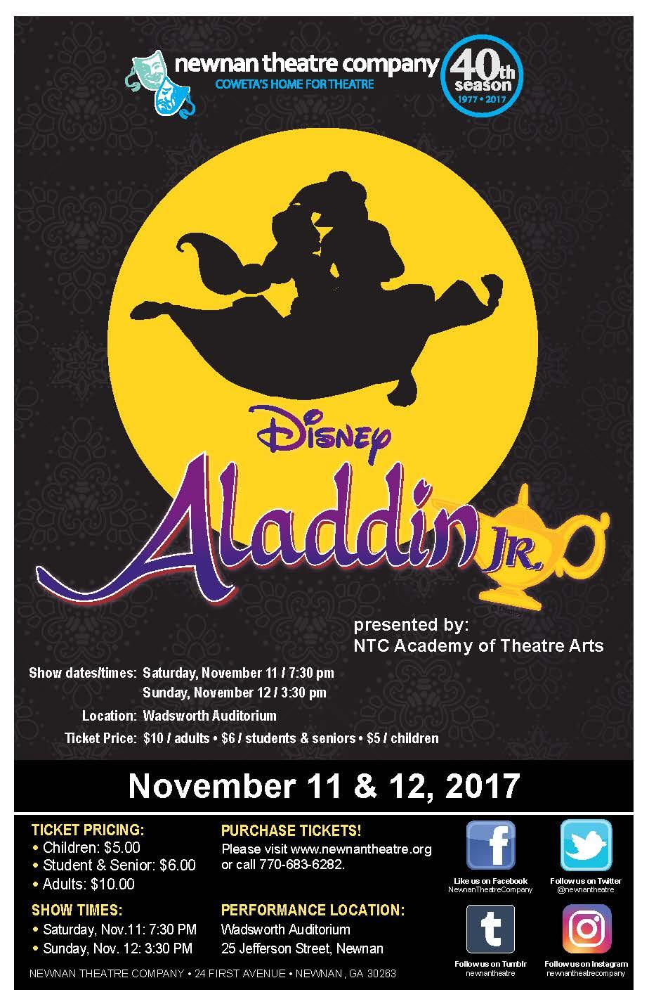 Aladdin poster 11x17.jpg