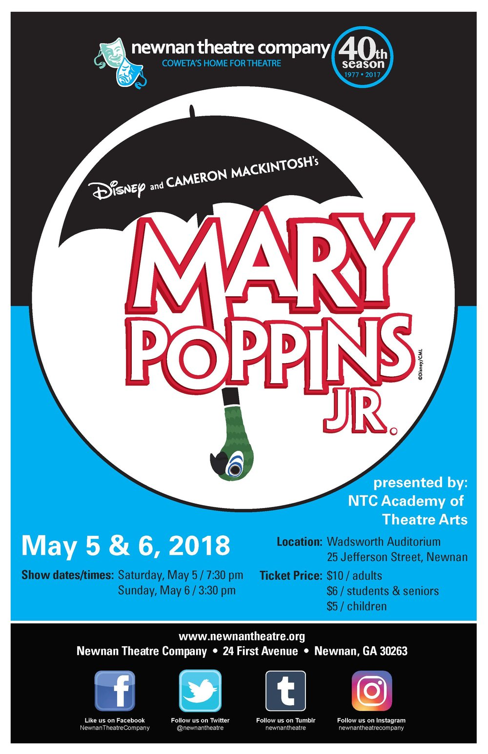 Mary Poppins poster 11x17.jpg