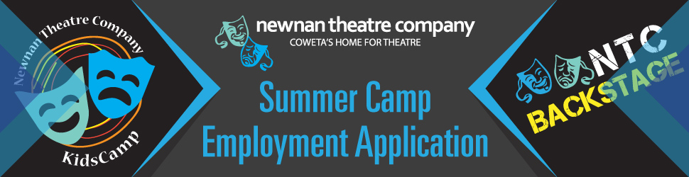 Camp-application-web-banner.jpg
