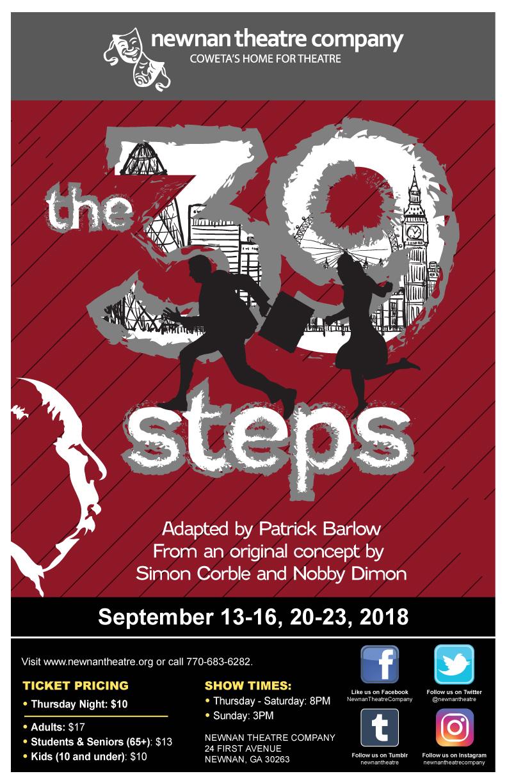 39-Steps_poster-11x17.jpg