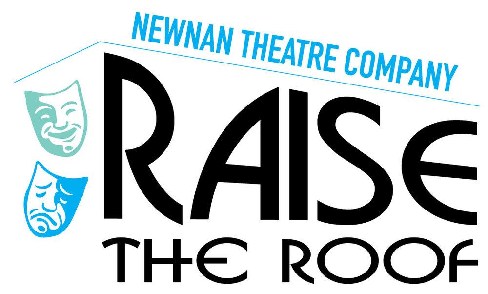 raise-the-roof-logo.jpg