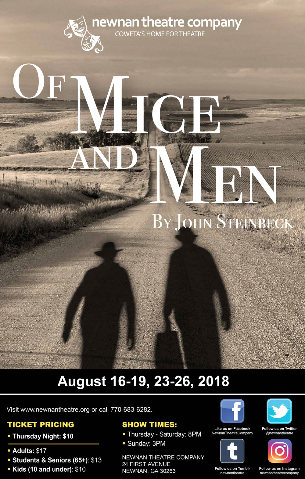Of Mice and Men_poster 11x17.jpg