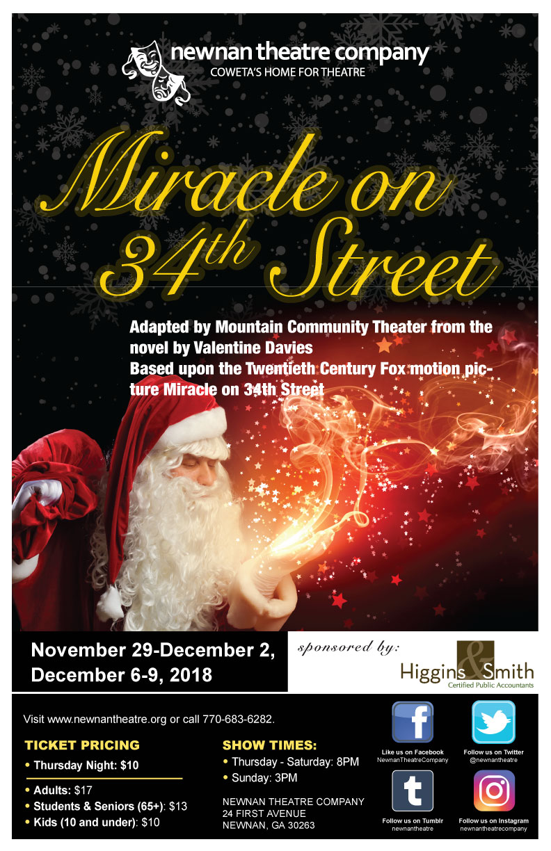 Miracle-on-34th_poster-11x17.jpg
