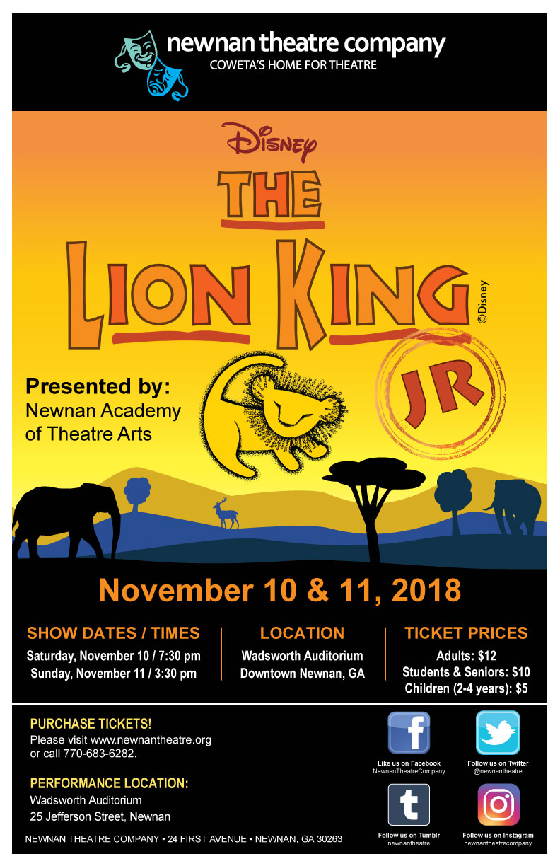 Lion-King_poster-11x17.jpg