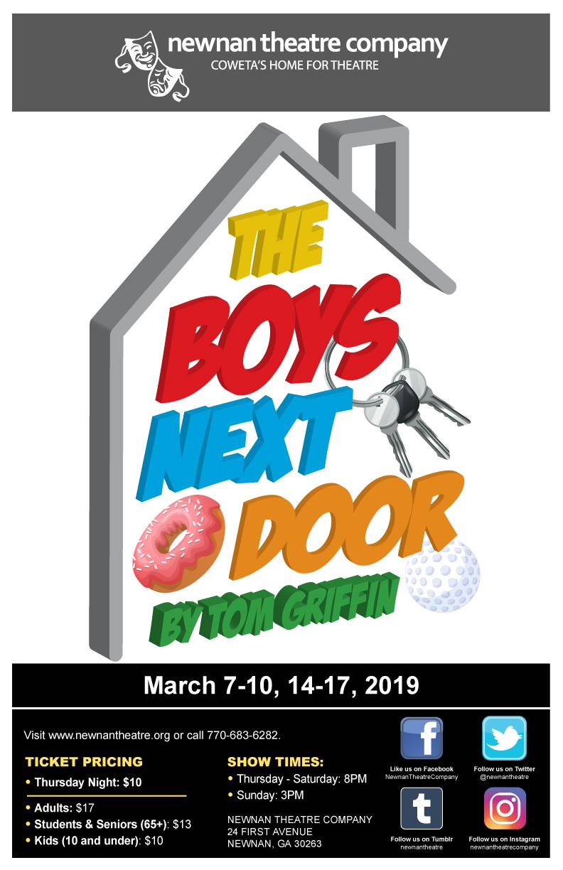 Boys-Next-Door_poster-11x17.jpg