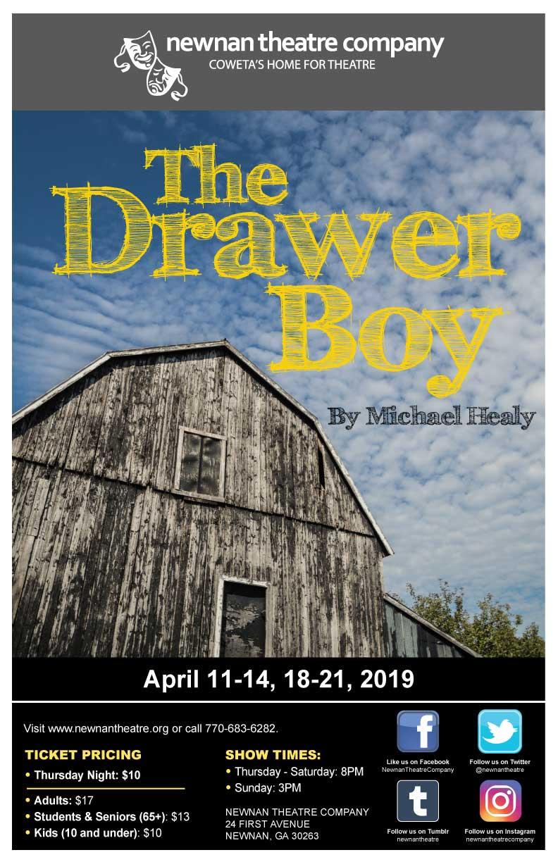 Drawer-Boy_poster-11x17.jpg