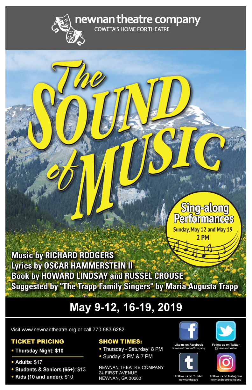 Sound-of-Music_poster-11x17.jpg