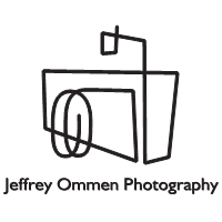 Jeffrey Ommen Photography