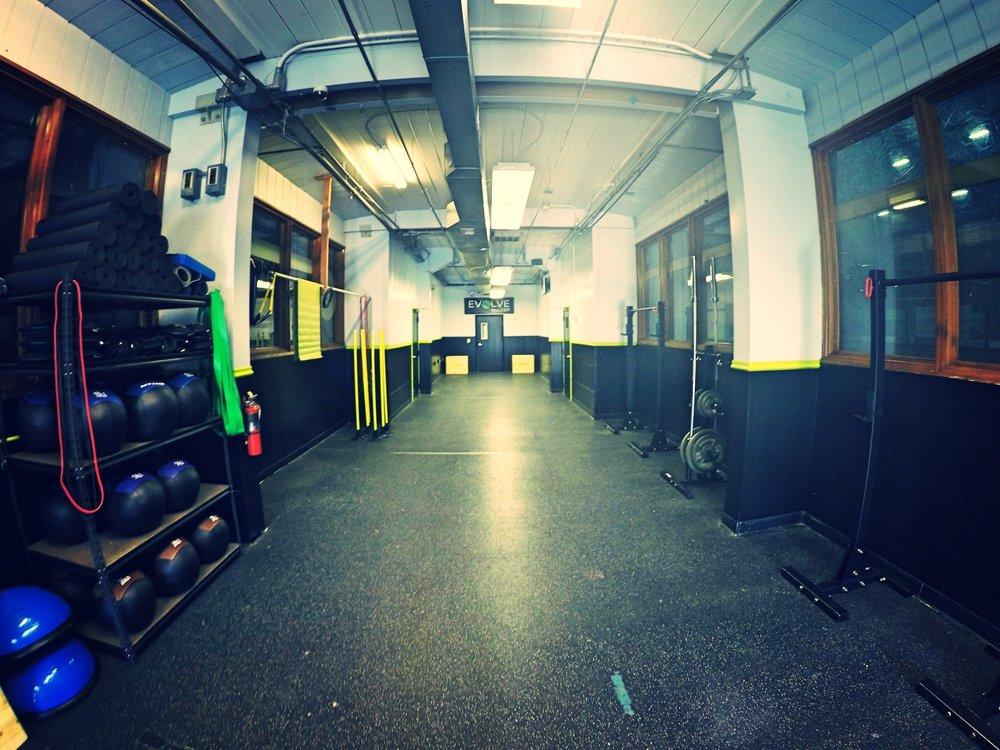 GymSpace.jpg
