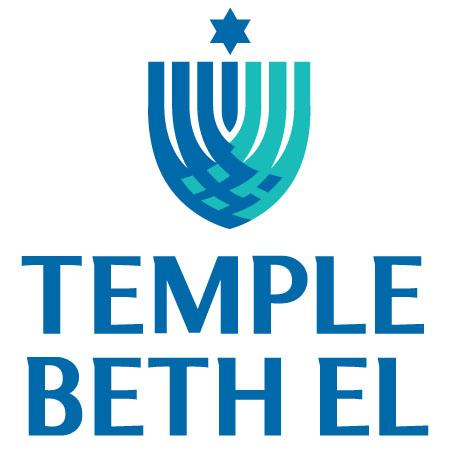 Temple Beth El.jpg