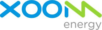 xoom-energy-logo.jpg