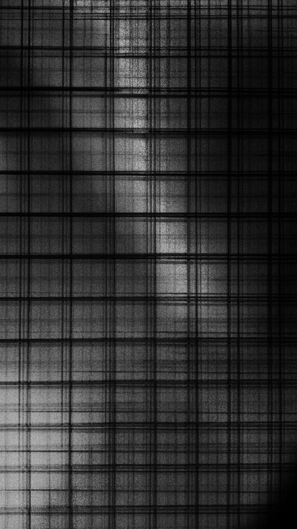 Grids I, 2015