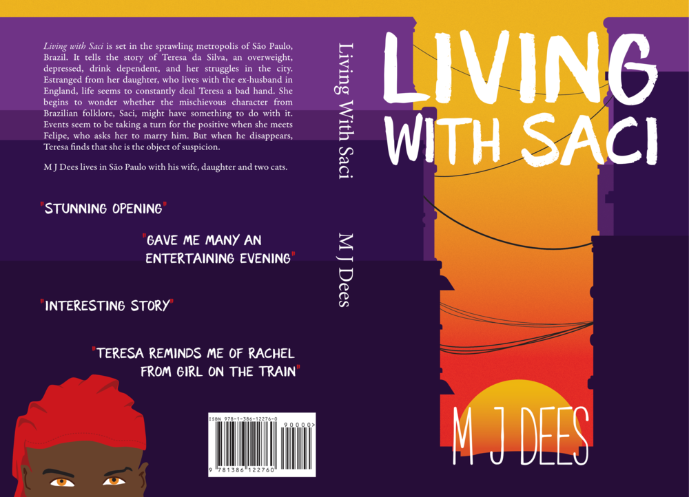 bookcover_living with saci.png