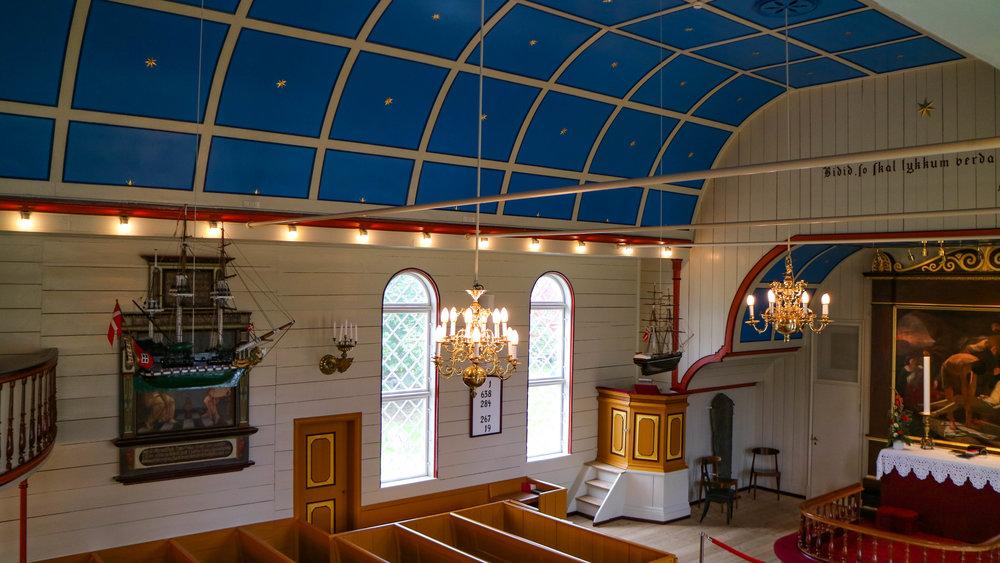 Tórshavn Cathedral  (1 von 1).jpg