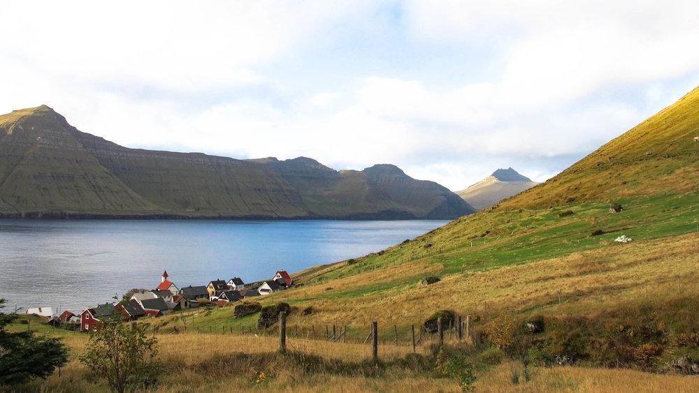 Kunoy Fjord View  (1 von 1).jpg
