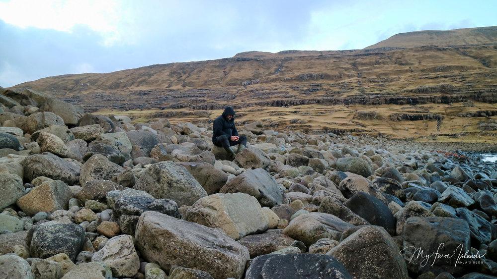 Eiði Rocky Beach, ©My Faroe Islands, Anja Mazuhn  (1 von 1).jpg